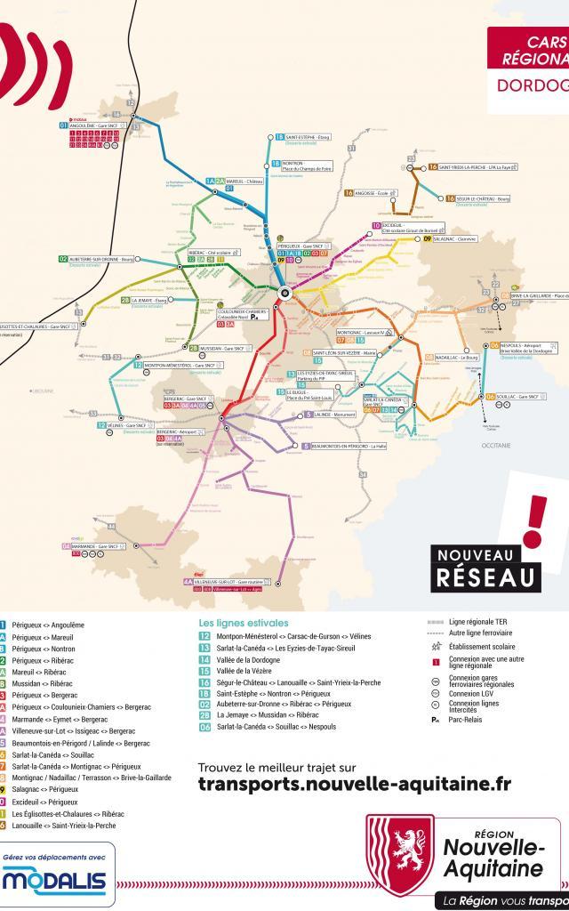 Plan Cars Nouvelle-Aquitaine 24 v03082020.pdf
