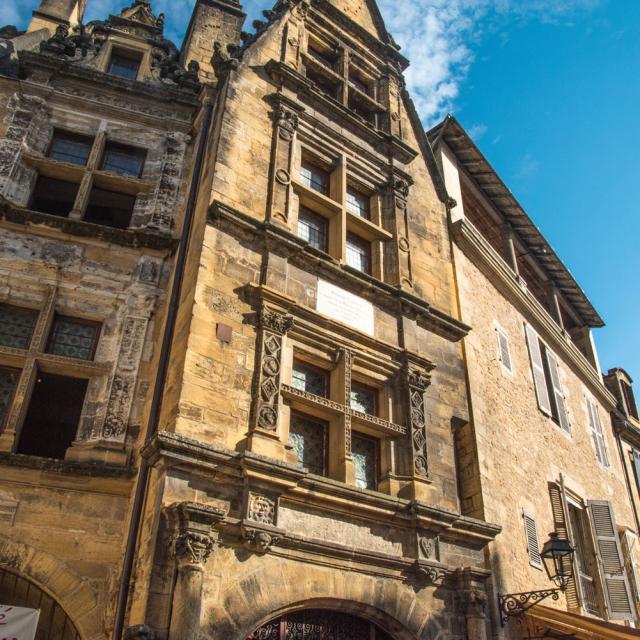 Maison De La Boetie Sd Dan Courtice (2)