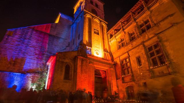 Nuit Du Patrimoine Dan Courtice (24)