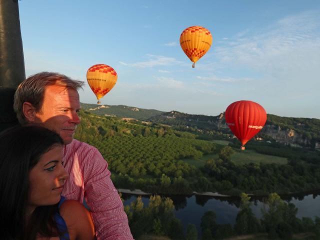 Montgolfieres Vallee Dordogne (52)