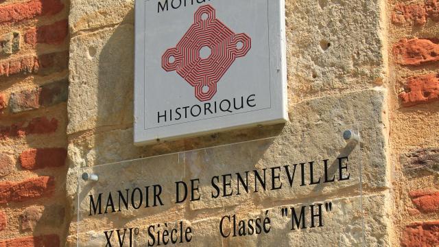 B52 Manoir De Senneville©l.launey Otse (5)