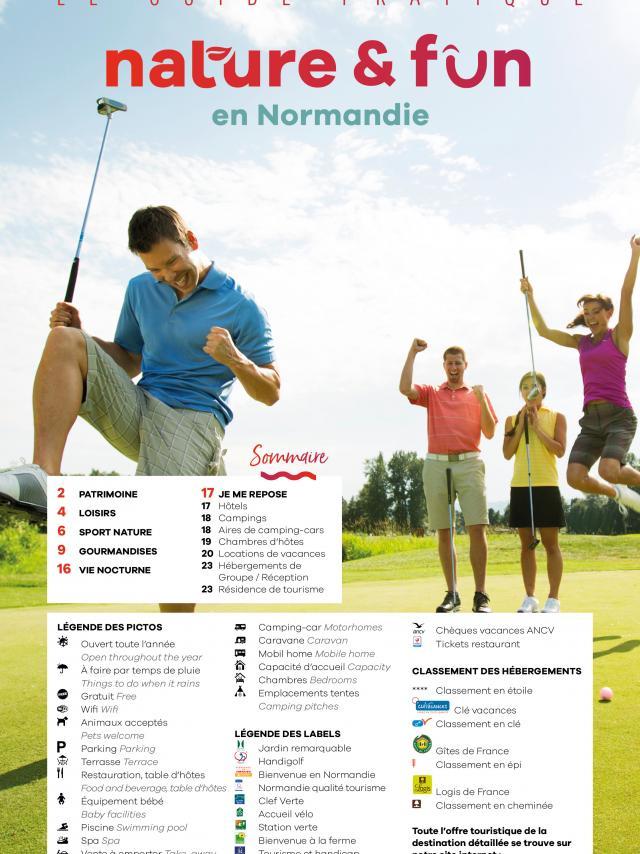 Couv Guide Pratique Seine Eure
