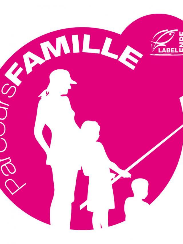 Ob A0c923 Label Famille