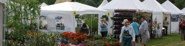2007 05 Salon Fleurs Et Jardins (2)