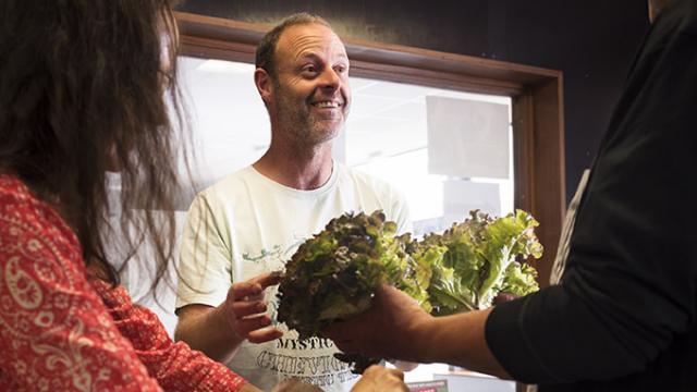 2017 07 Hauts Prés Vente Légumes ©jean Pierre Sageot (1)