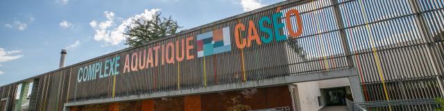 Caseo 005 08 2018