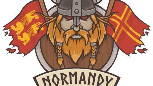 Le Normandy Metal Fest