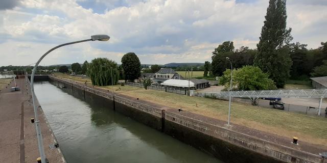 04 06 2020 Au Fil De L'eau Restaurant Dansant Vd Seine Eure Tourisme (27)