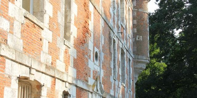 Chateau De Canteloup (1)