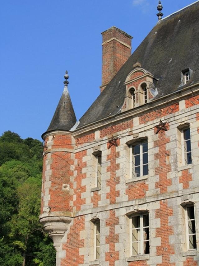 Chateau De Canteloup (9)