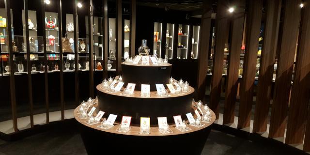Musée Des Lampes Berger (2)