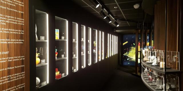Musée Des Lampes Berger (4)