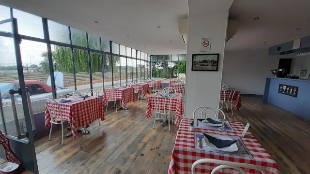 04 06 2020 Au Fil De L'eau Restaurant Dansant Vd Seine Eure Tourisme (16)