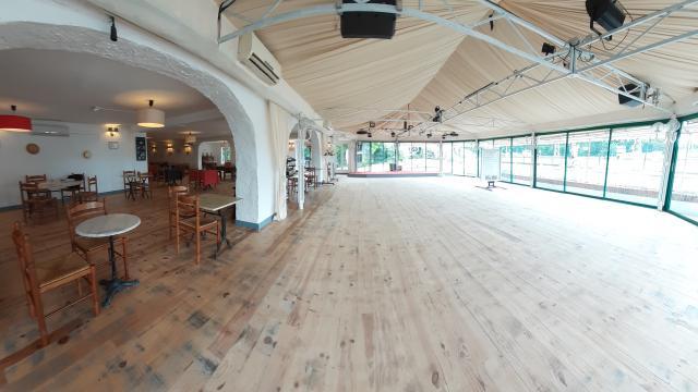 04 06 2020 Au Fil De L'eau Restaurant Dansant Vd Seine Eure Tourisme (17)