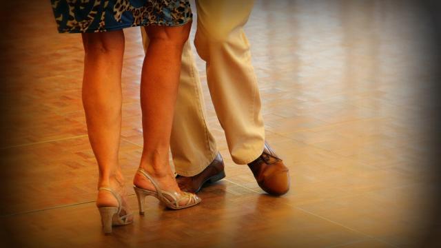 Guinguette Danse2