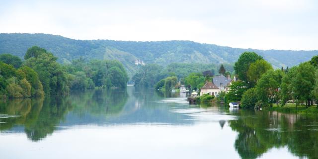 Séniors Vallée De Seine@eure Tourisme, Jérémy Moulin (38)