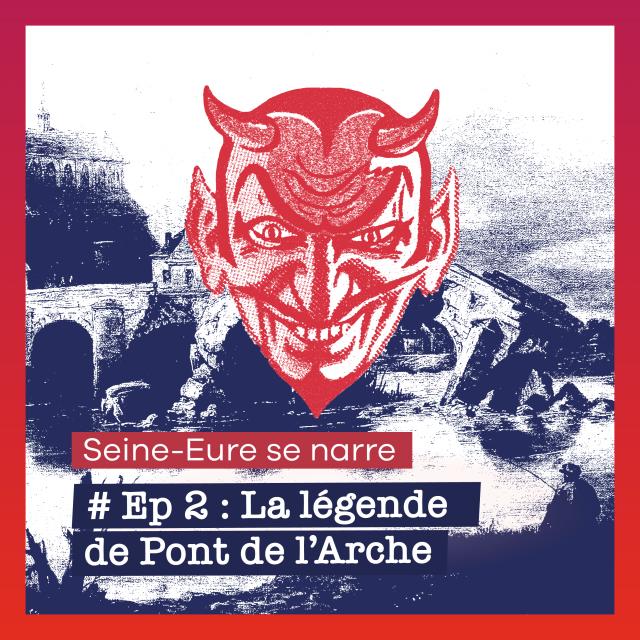 Id Podcast Pontdelarche 01