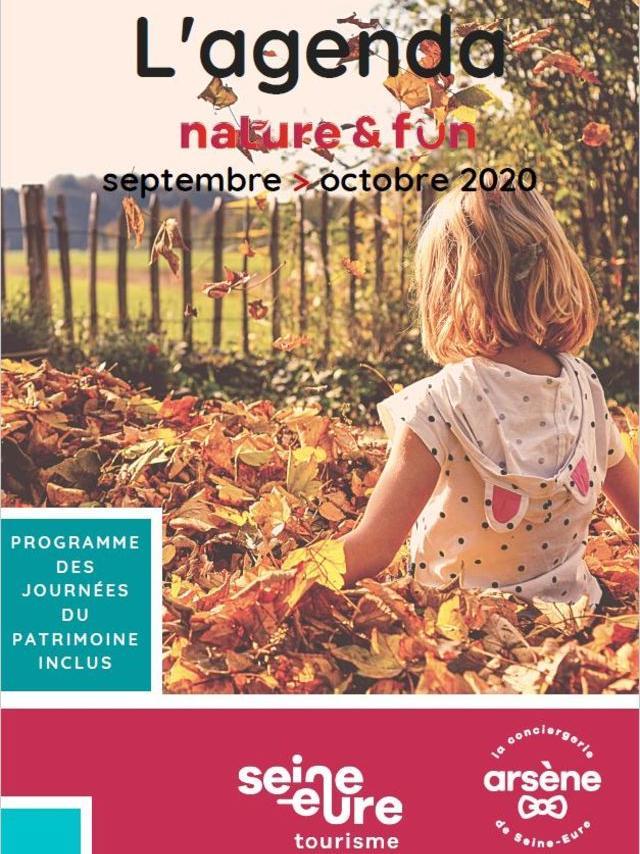 Visuel Agenda Sept Oct 2020