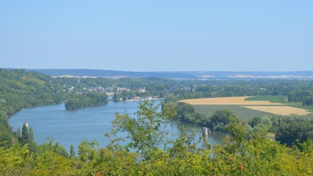 2018 06 29 Panorama1 Coteaux D'heudebouville ©valérieseineeuretourisme (3)