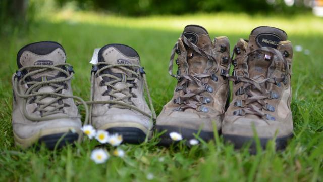 Shoe 1234548 960 720
