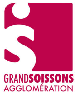 GRANDSOISSONS enviro