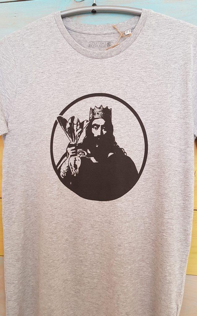 T-shirt du Soissons Beach Club < Soissons