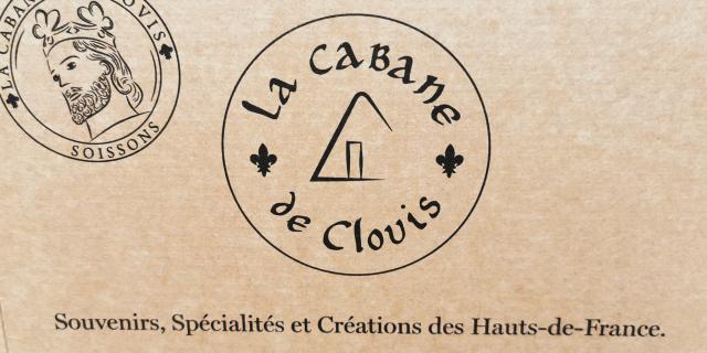 Bienvenue à la Cabane de Clovis < Soissons