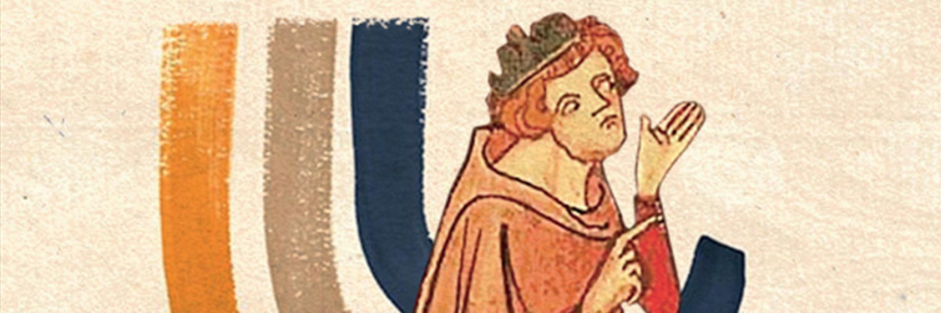 900 ème anniversaire du concile de Soissons