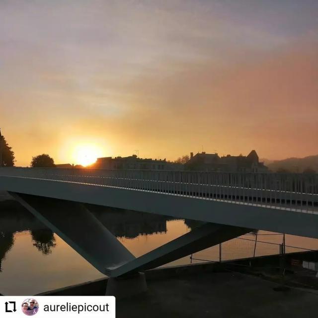Instagram #tourismesoissons