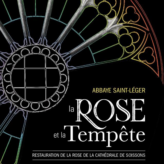 Essai Affiche Rose Et Temp Te 2020 2021