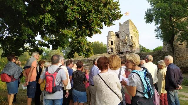 visites-au-chateau-de-machecoul.jpg