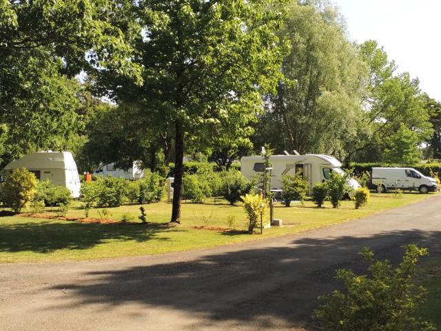 camping-la-rabine-3.jpg
