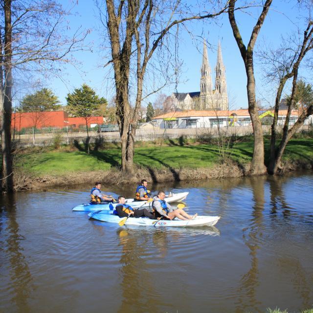 locations-canoes-machecoulmairiemachecoul.jpg