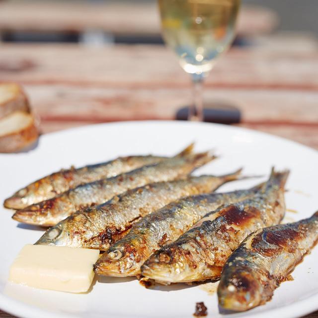 sardines-saint-gilles.jpg
