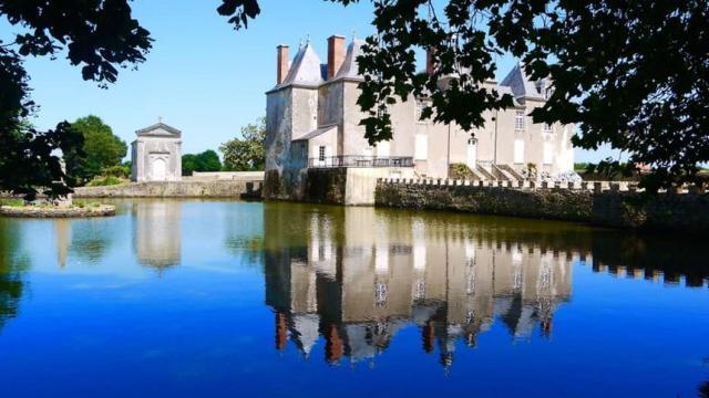 860-chateau-de-bois-chevalier-a-leger---credit-photo-loic-le-huen-.jpg