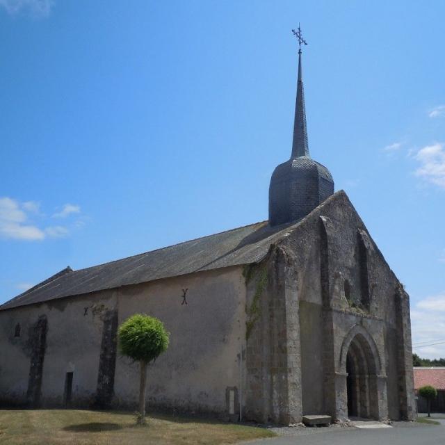chapelle-freligne3.jpg