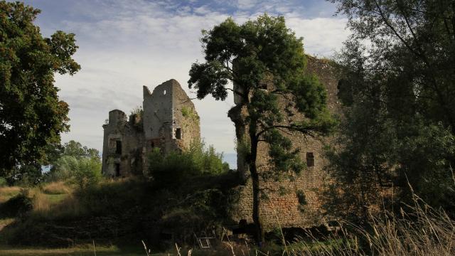 chateau-machecoul-1.jpg