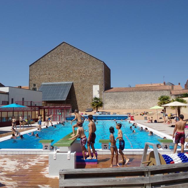 piscine-lege-2.jpg
