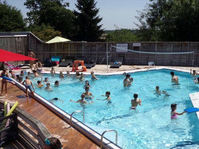 piscine-lege-4.jpg