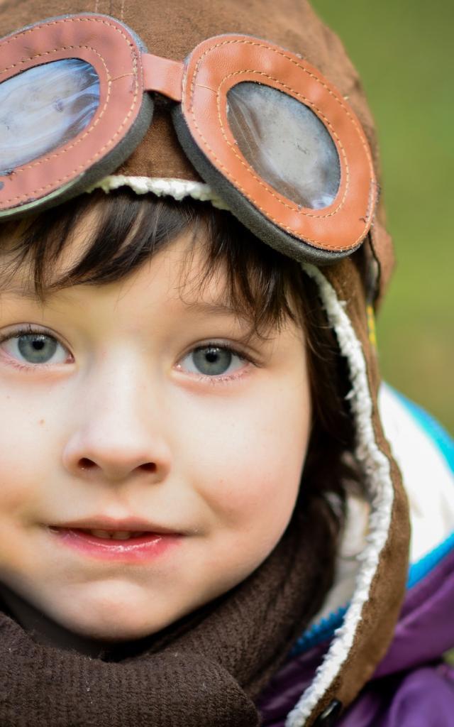 activités enfants - quad, voiture, gyropode...