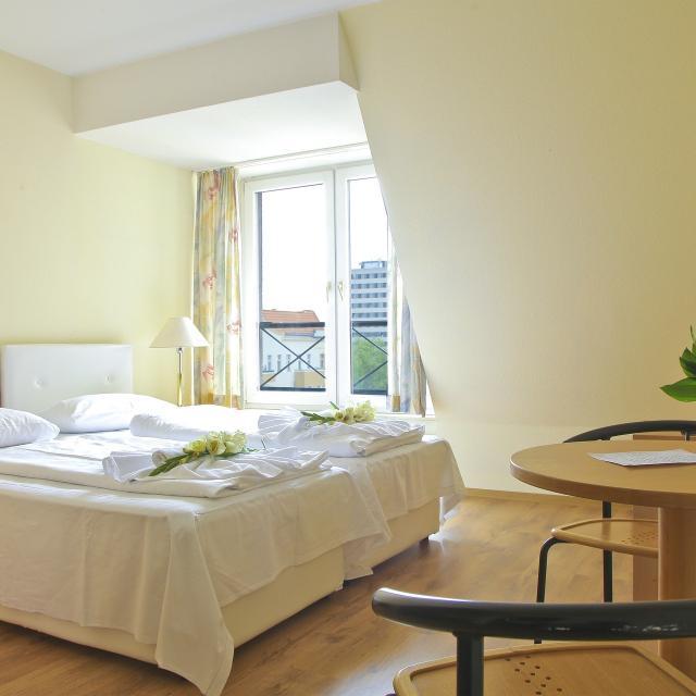Hébergements en Sud Val De Loire Locations Hotels