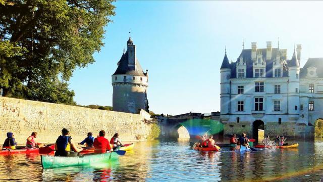 experience-seminaire-aventure-canoe-sur-le-cher-groupe-2.jpg