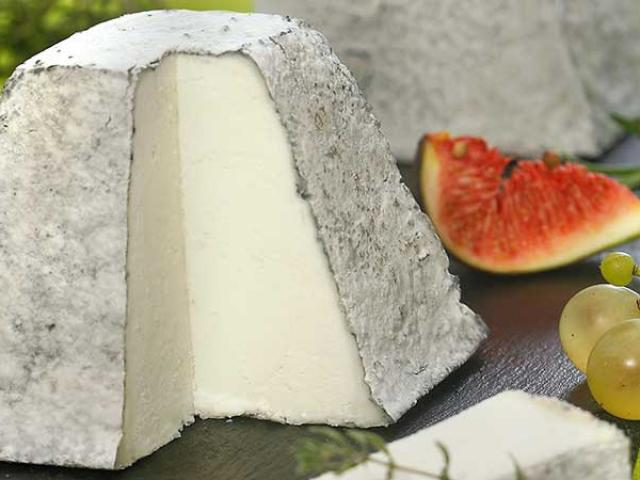 Fromage Aop Valencay