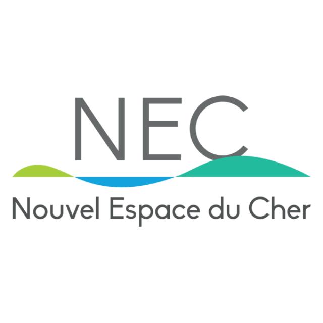 logo-nec-nouvel-espace-du-cher.png