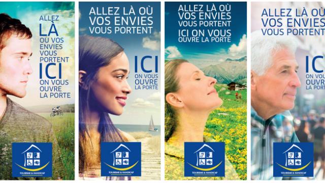 Moteur De Recherche Sites Labellises Tourisme Et Handicap