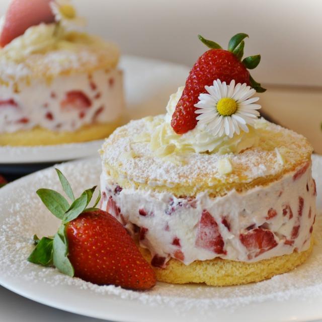 fraise-de-sologne-terroir-sud-val-de-loire-4.jpg