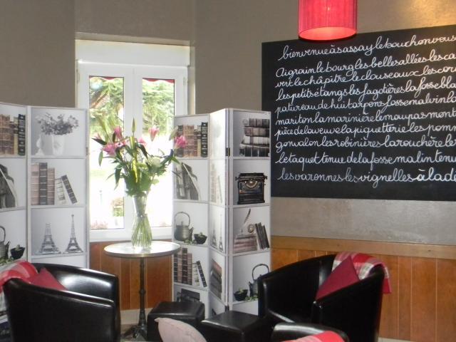 Terres Gourmandes Experience Restaurant Plage Bouchon Sassay (5)