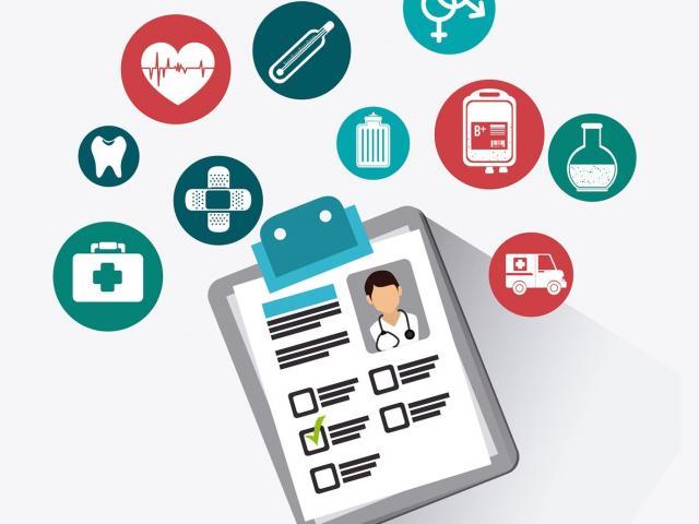 Services médicaux en Sud Val de Loire