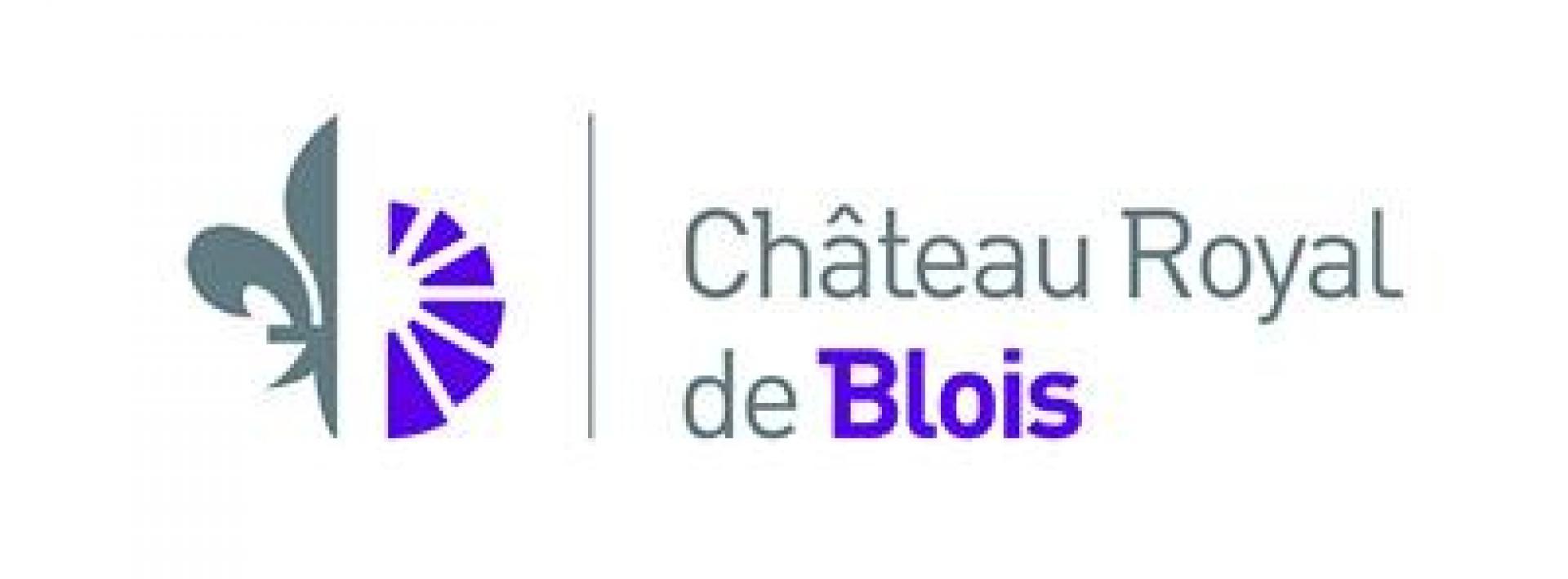 Château Royal Blois Histoire Prestige en Val de Loire