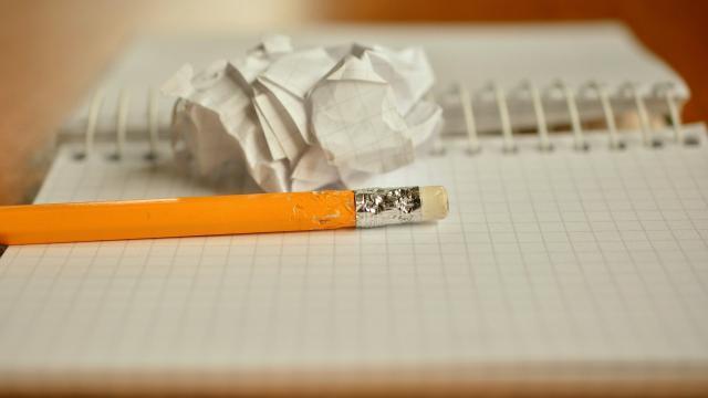 Boite à Outils Idées Documents à Télécharger